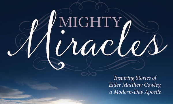 Mighty Miracles_COVER cropped