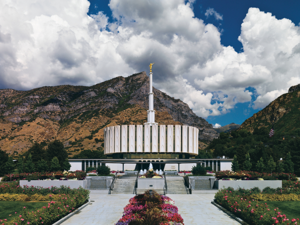 provo-temple-lds-666493-gallery